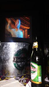 Divos karaoke 4