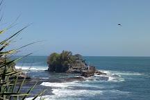Bali Quality Tour, Nusa Dua, Indonesia