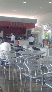 Charlotte - PUCP 2