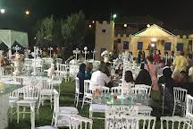 Zinebledi, Sousse, Tunisia