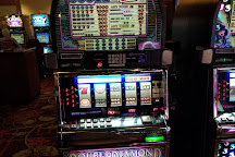 Diamond Jo Casino, Northwood, United States