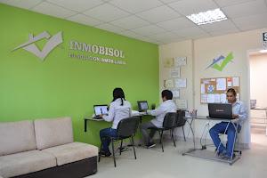 INMOBISOL SOLUCION INMOBILIARIA 2