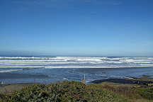 Roads End State Recreation Site, Lincoln City, United States