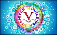 Yes Mobile Pakistan Official Website Kasur