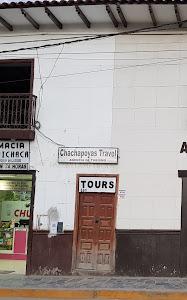 Chachapoyas Travel 4