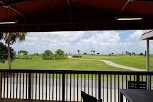 Park Ridge Golf Course, Lake Worth, United States