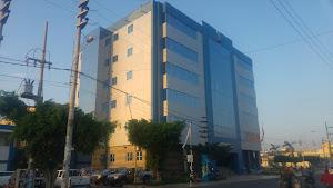 Ministerio Público - Distrito Fiscal de Lambayeque 4