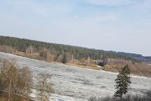 Vytauto Kalnas, Birstonas, Lithuania