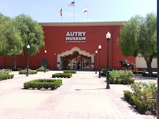 Autry Museum of the American West