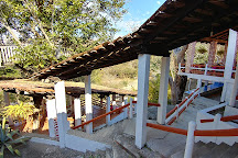 Rancho Capomo, Puerto Vallarta, Mexico