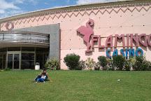 Casino Flamingo, Merlo, Argentina