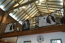 Regal Hair & Beauty Stratford-upon-Avon, Stratford-upon-Avon, United Kingdom