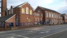 Poppleton Road Primary School york