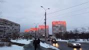 Петровский, Воскресенская улица, дом 97С2 на фото Архангельска