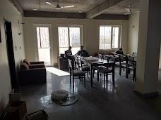 Tulasi Psychiatric & Rehabilitation Center