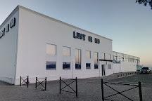 Lust, Lisbon, Portugal