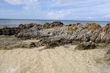 Booby Cay Island, Negril, Jamaica