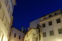 Casa Medieval - Coimbra Welcome Center, Coimbra, Portugal