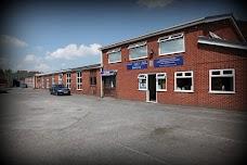 A & D Joinery Ltd | Double Glazing | Bolton bolton