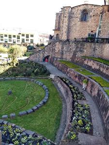KUNA Hotel Palacio del Inka 5