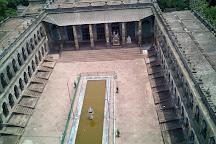 Hooghly Imambara, Hooghly, India