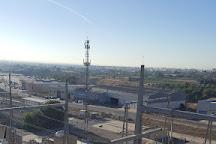 Laser Combat CS, Almassora, Spain