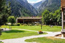 Vitalpinum, Assling, Austria