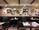 """Кафе """"Cafe 727"""", улица Маркова, дом 46 на фото Алматы"""