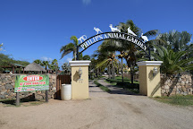 Philip's Animal Garden, Noord, Aruba