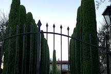 Fattoria Montechiari, Lucca, Italy