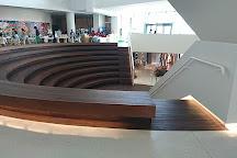 Akagane Museum, Niihama, Japan