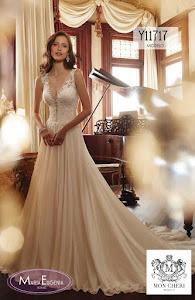 MARIA EUGENIA BRIDES 1