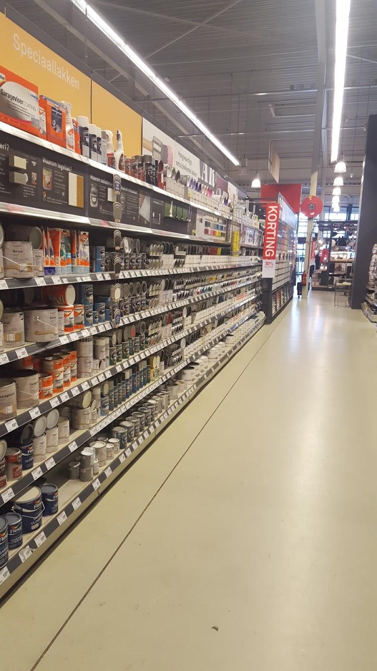 KARWEI bouwmarkt Aalten Aalten