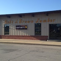 Business Related in St. Joseph MO