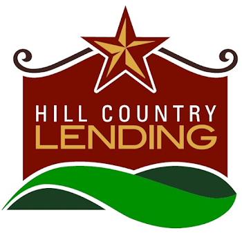 Hill Country Lending Payday Loans Picture