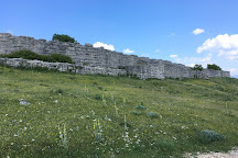 Bribirska Glavica, Skradin, Croatia