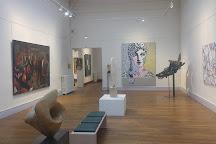 Musee des Beaux Arts, Pau, France