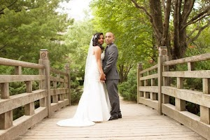 Wedding Officiants Enduring Promises