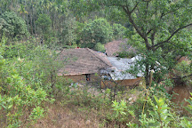 Pushpagiri Wildlife Sanctuary, Kodagu (Coorg), India