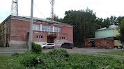 Островок, торговый центр, Горьковская улица на фото Новокузнецка