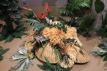 Tate Liverpool, Liverpool, United Kingdom