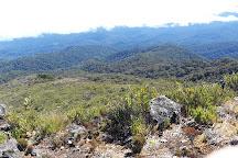 Tapanti National Park, Orosi, Costa Rica
