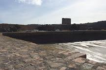 St Aubin's Fort, St. Aubin, United Kingdom