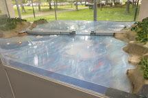 Uglich Hydropower Engineering Museum, Uglich, Russia