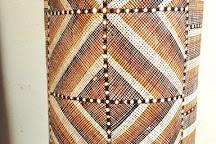 Aboriginal Fine Arts Gallery, Darwin, Australia