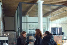 Fondazione Archivio Luigi Nono Onlus, Venice, Italy