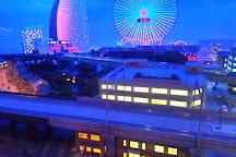 HARA Model Railway Museum, Nishi, Japan