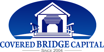 Covered Bridge Capital LLC Payday Loans Picture