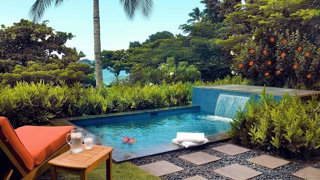 Wailea Beach Villas: Destination Hawaii Residences