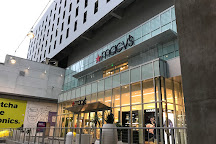 Macy's Plaza, Los Angeles, United States